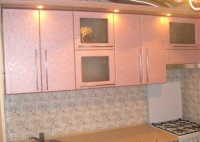 кухня мебель на заказ